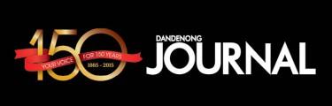 Dandy Journal 150