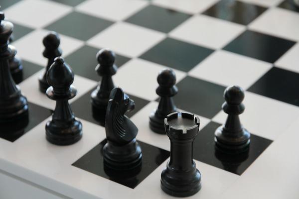 chess_161825_01.jpg