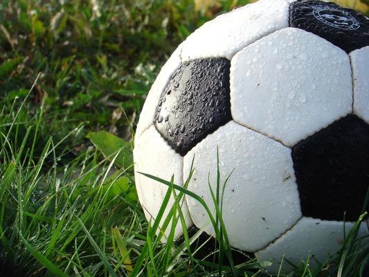 soccer_146207_01.jpg