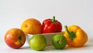 Fruit_145193_01.jpg