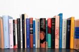 books_144572_01.jpg